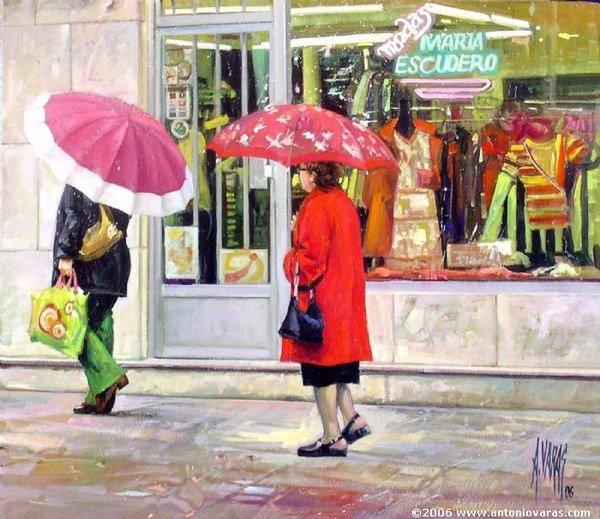 """Des petites """"boutiques"""" ... - Page 2 190504114706773611"""