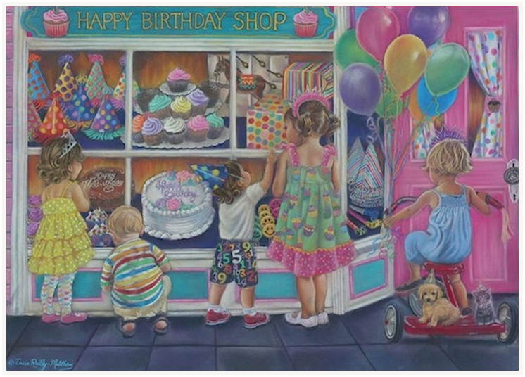 """Des petites """"boutiques"""" ... - Page 2 190504114928669884"""