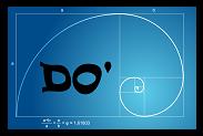 dodido2001