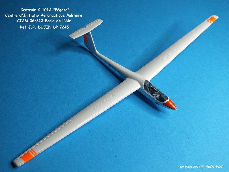 9 DSCF1341 - Copie