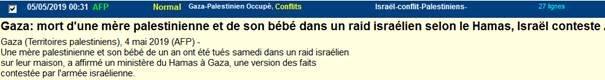 GazaBébé04.05.19_5