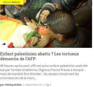 GazaBébé04.05.19_9