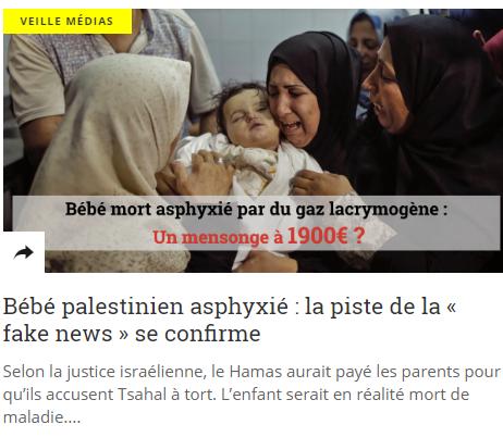 GazaBébé04.05.19_10