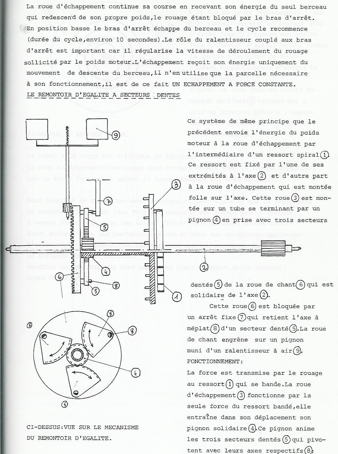 remontoir Collin1 (1)