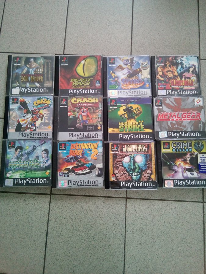 maxfly shop (Maj 07/05) coleco, atari, big box... etc 190507065154271894