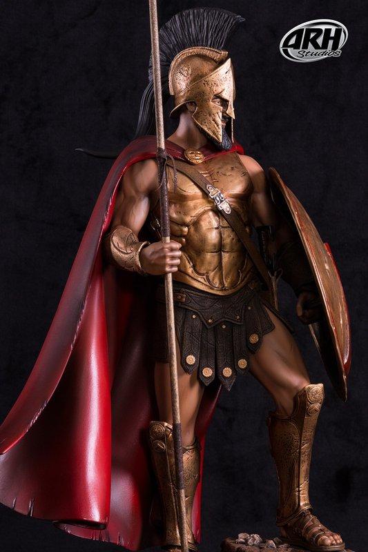 Leonidas-Legacy-16s