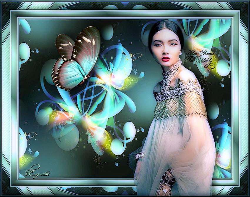 Lady flower 190507013117221780