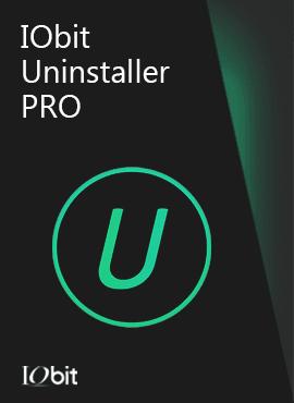 تحديث برنامج إزاله كافه البرامج : IObit Uninstaller PRO 10.0.1.24