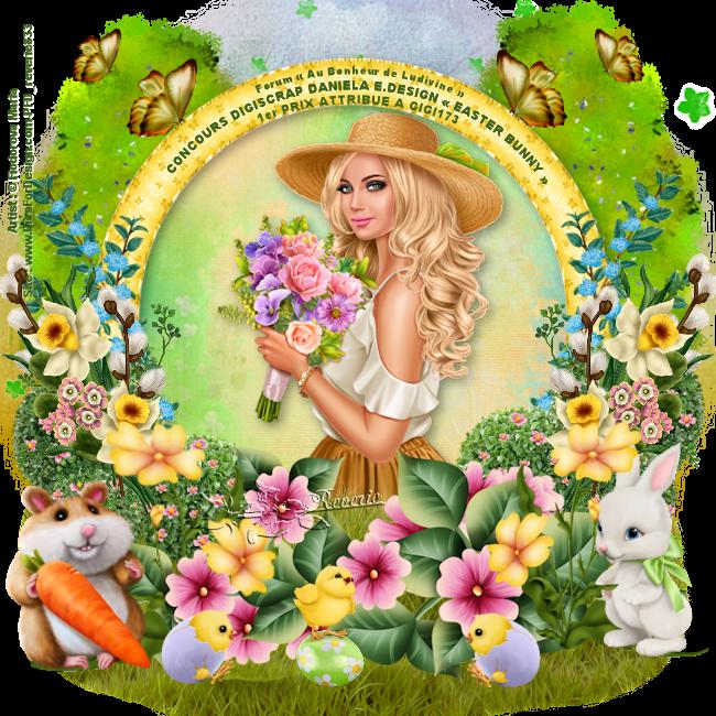 Gagnants et Prix du Concours Digiscrap Daniela E. Design «Easter Bunny» 190507114139211045
