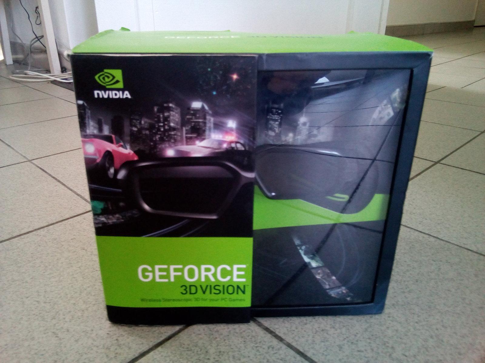 [estim] Nvidia 3D vision 190508044634609576