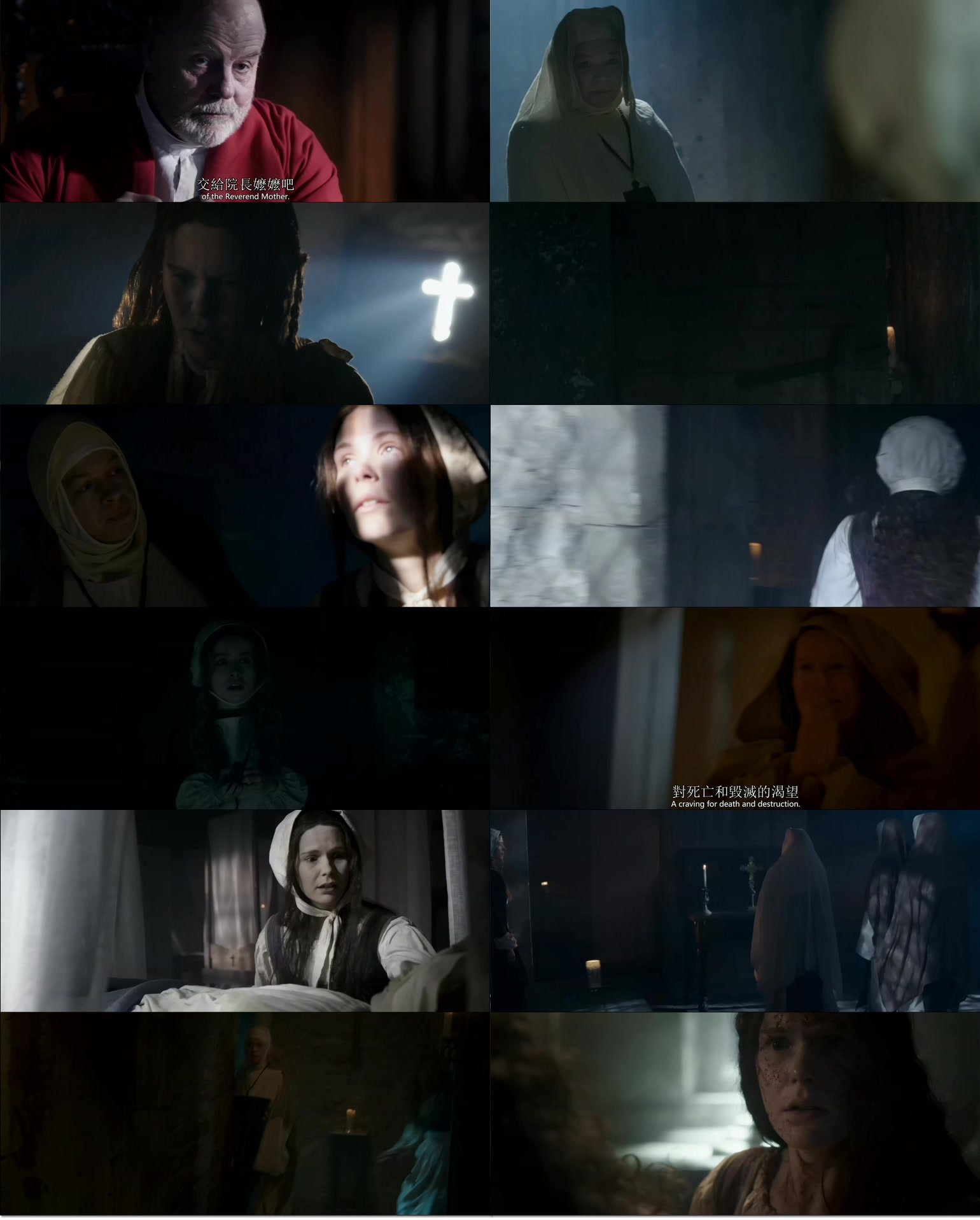 The.Convent.2019.1080p.WEB-DL.DD5.1.H264-FGT.mkv