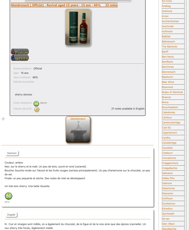 Screenshot 2019-05-08 at 09.09.13