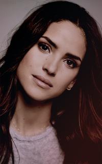 Thalia Cristobal