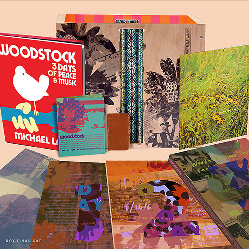 Woodstock_DeluxeBox_ProductShot-updated