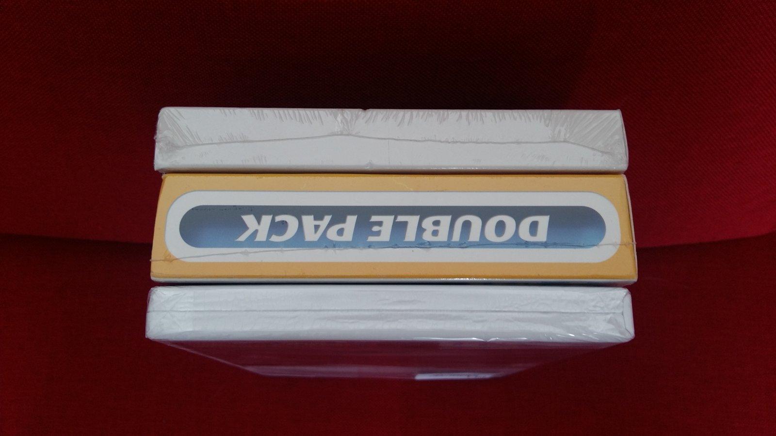 [Ach] Jeux Nintendo Wii U Neuf 190509044008541680