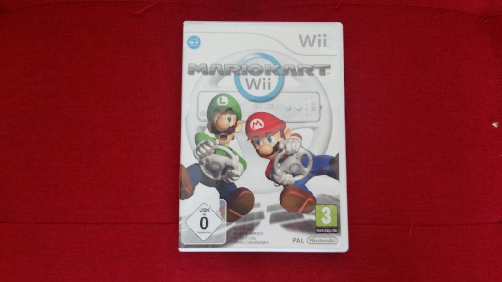 [EST] Jeux Wii 190509044009329404