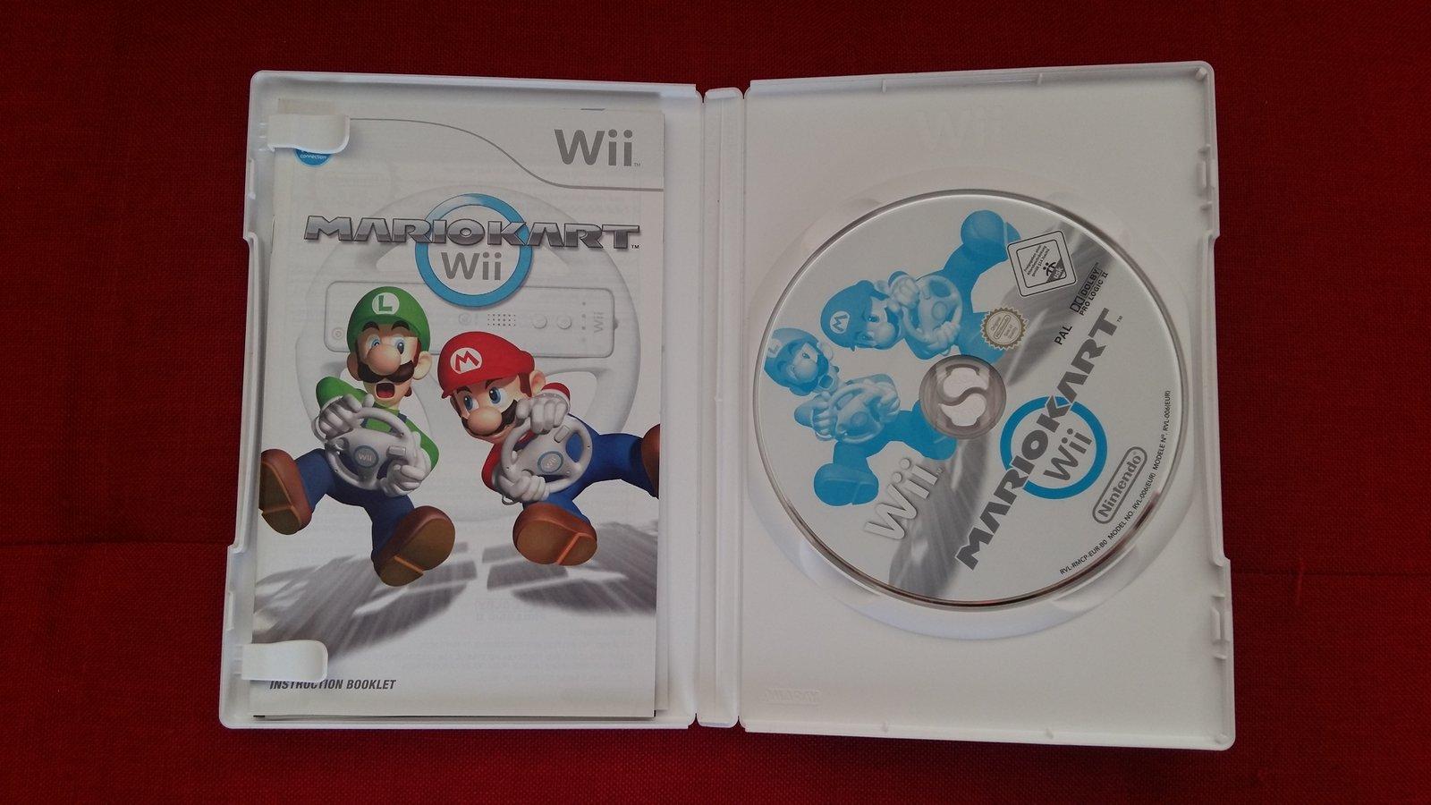 [EST] Jeux Wii 190509044009739983