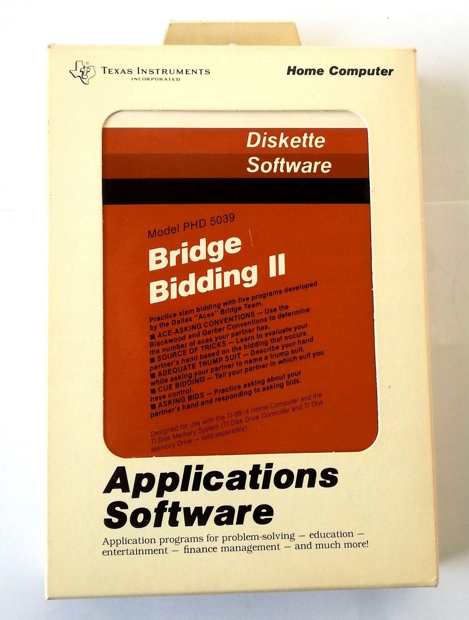 D7BridgeBidding2-TexasInstrumentsPHD5039A