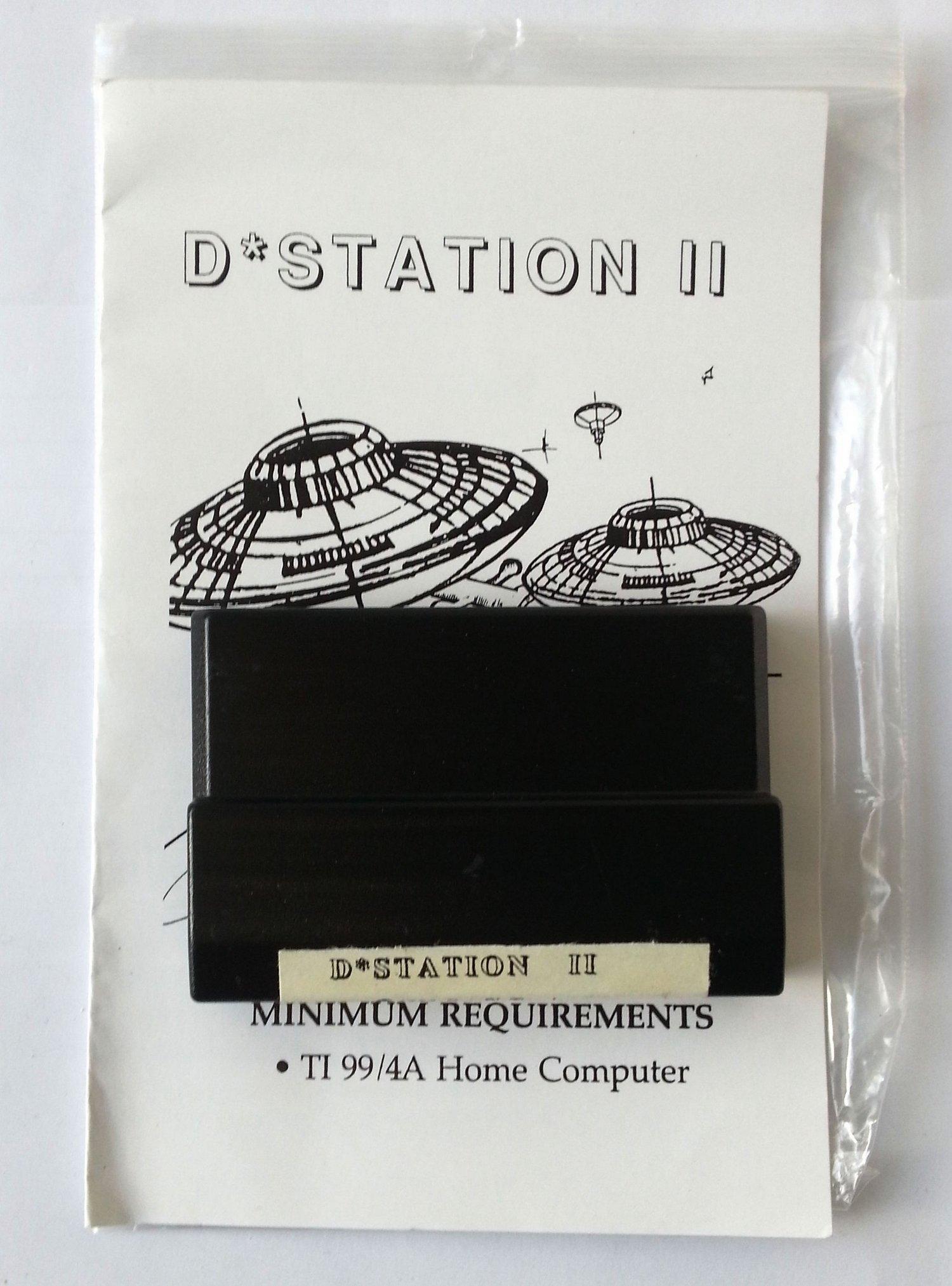 D-Station1-DataBioTics