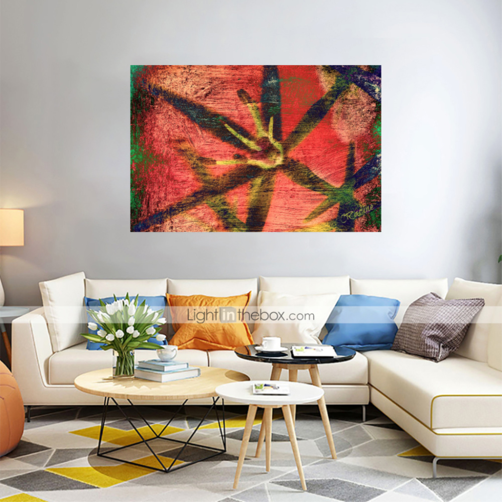 Peintures / Fresques / Tags & art de rue - Page 41 190510041229320916