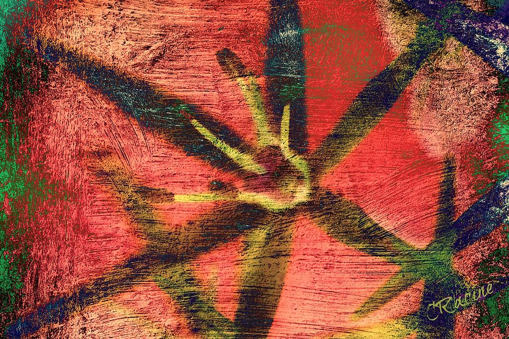 Peintures / Fresques / Tags & art de rue - Page 41 19051004122938619