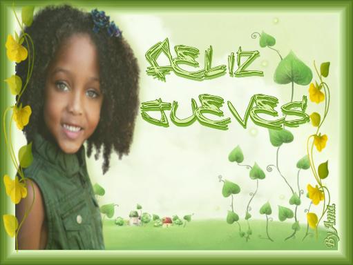 Bella Dominicana 19051101210787323