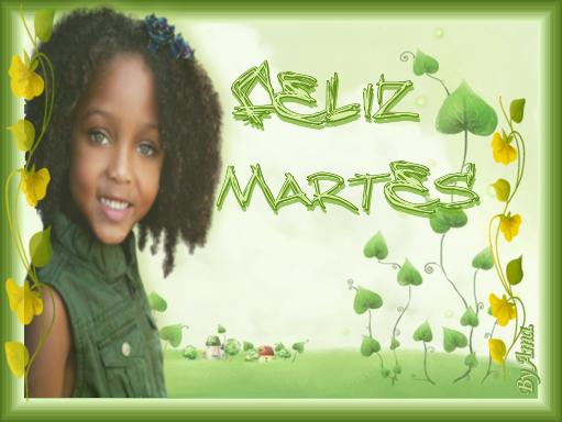 Bella Dominicana 190511012108322952