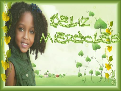 Bella Dominicana 190511012109326660