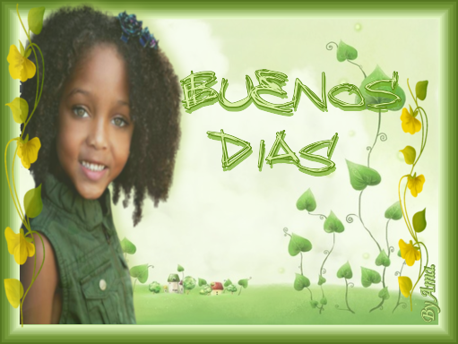 Bella Dominicana 190511012111358698