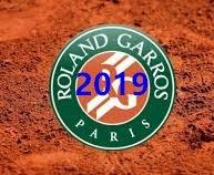 Risque de perturbation PBLV pendant Roland Garros !  190511094521879013