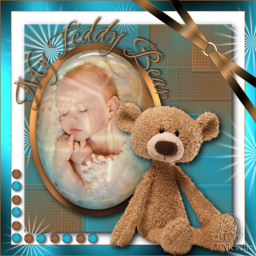 Mon ours en peluche 190511104056193590