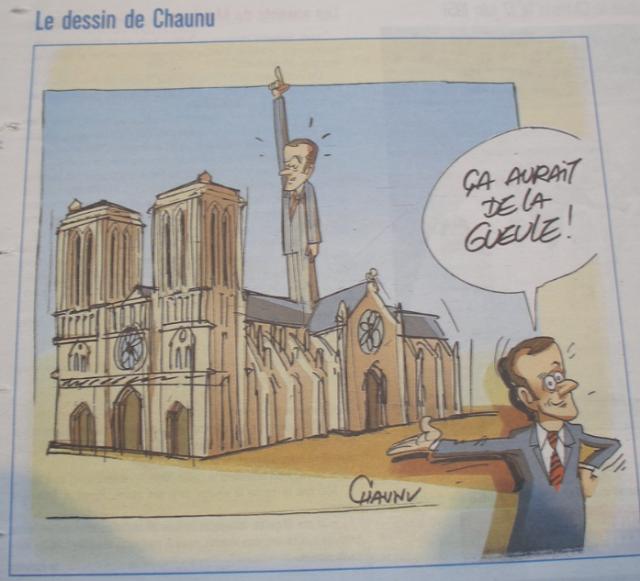 IL va faire des miracles (Macron inside) - Page 22 190511105305589227