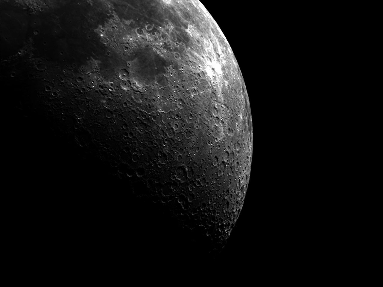 Moon_225623