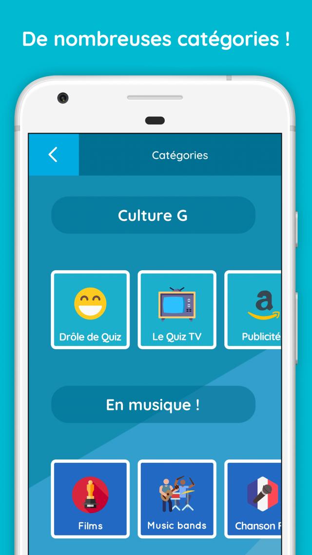 Phone-Screenshot-2