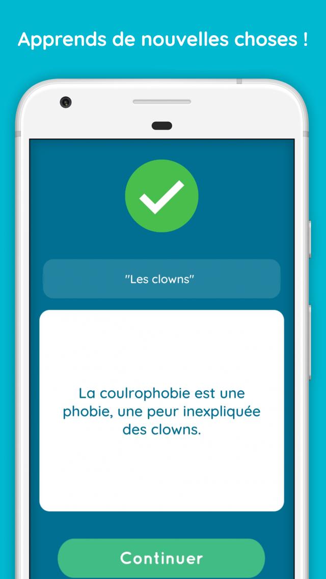 Phone-Screenshot-4