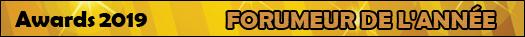 Award du forumeur de l'année 2019 - Page 3 19051209472950079