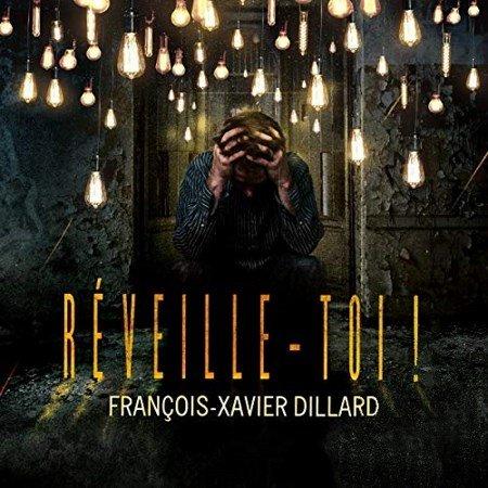 Francois-Xavier Dillard  Réveille-toi !