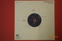 Choisir un monocoup sérieux à prix serré [50-150 euros] pour tirer à la cible à 10m ou moins. - Page 22 Mini_190512060456269631