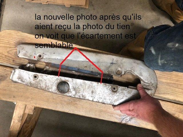 image1 (1).