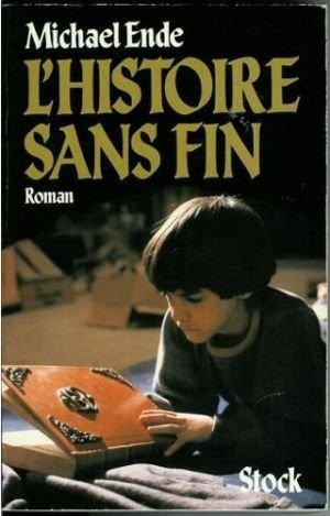 Ende-Histoire-Sans-Fin-Livre-148801630_L