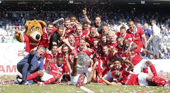 PSV-titre