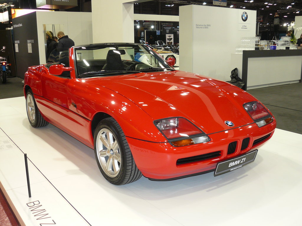 P1940320