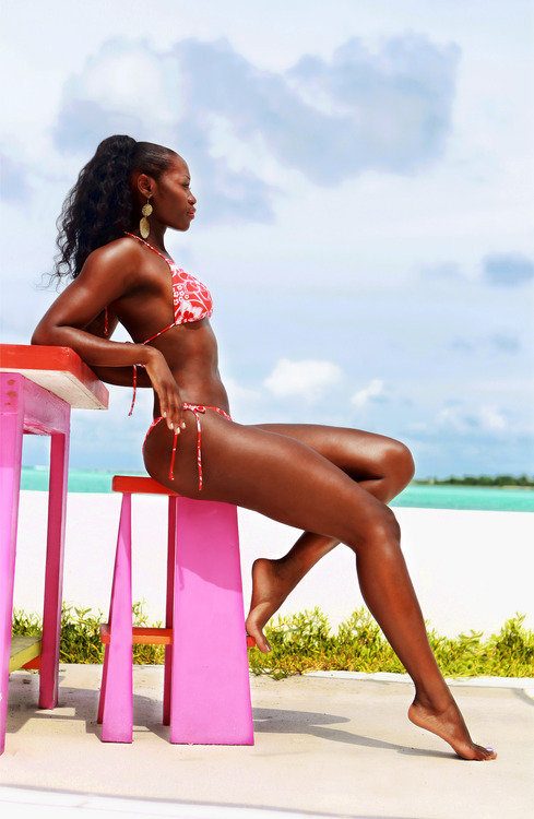 black girl7