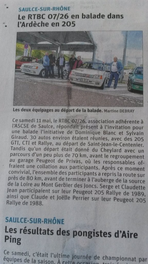 [07] 11/05/2019 -  L'Ardèche en 205 -  - Page 4 190514080834489770