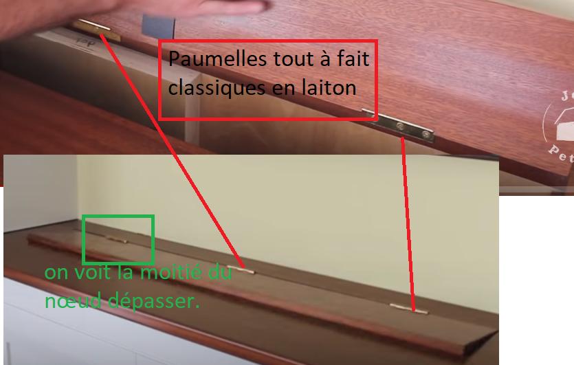 Meuble avec lift TV (ascenseur) - Page 2 190514120411716889