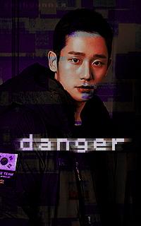 Han Woo Sik