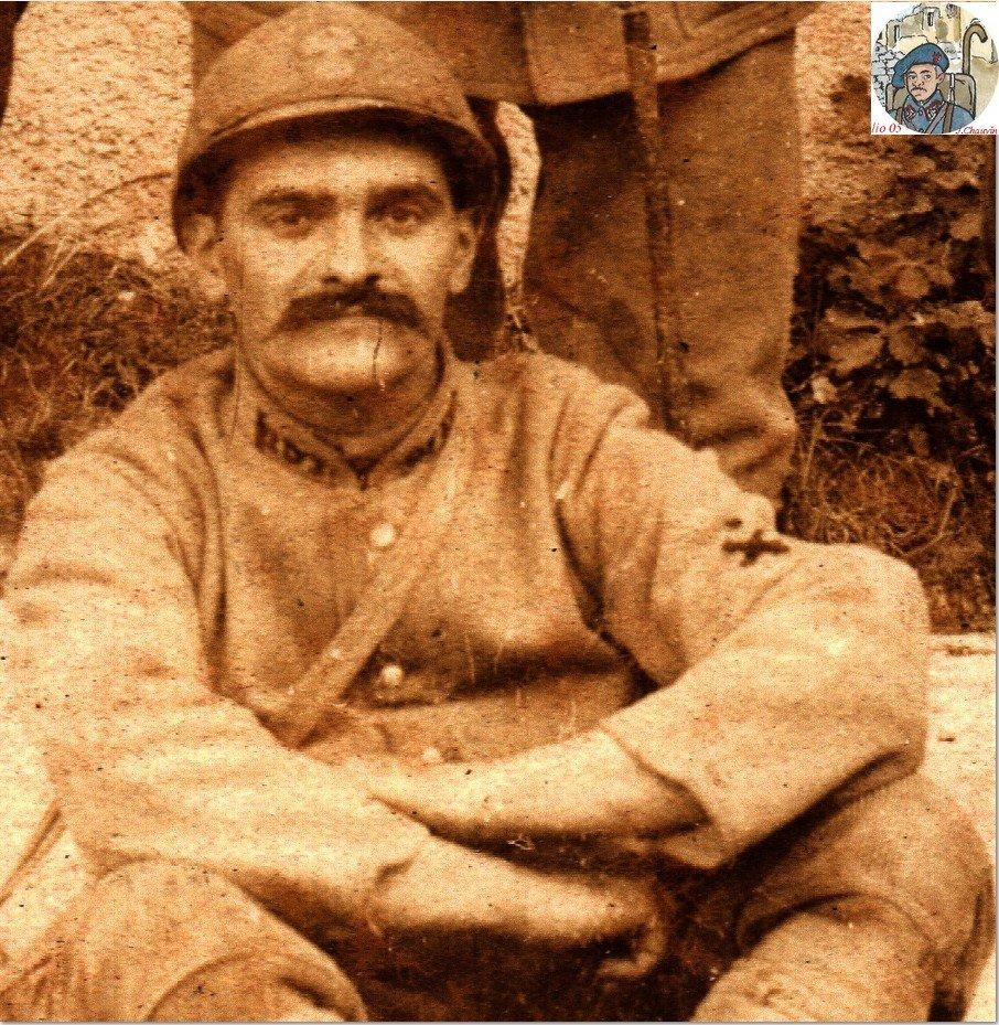 157ri mitrailleur 1915(3)