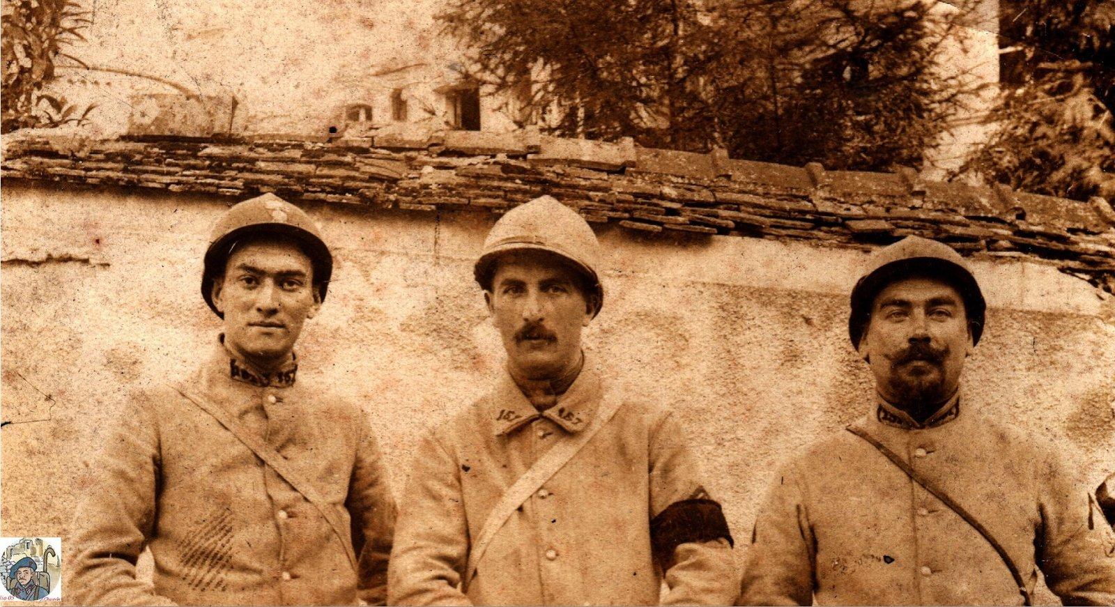157ri mitrailleur 1915(2)