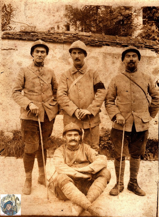 157ri mitrailleur 1915 aclio (1)