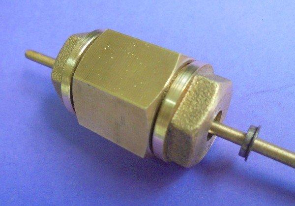 turbine P (3)